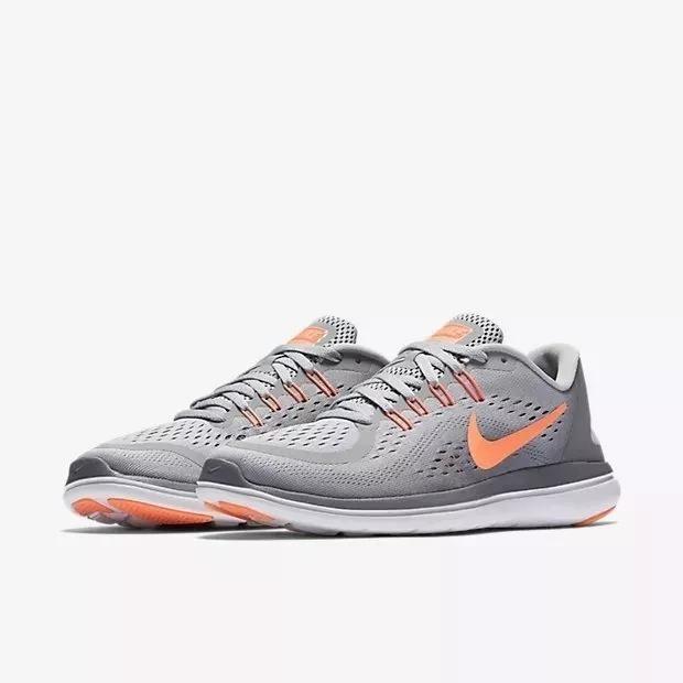 8700237a53f0f Zapatillas Nike Flex 2017 Rn 898476003 mujer running phsport ...