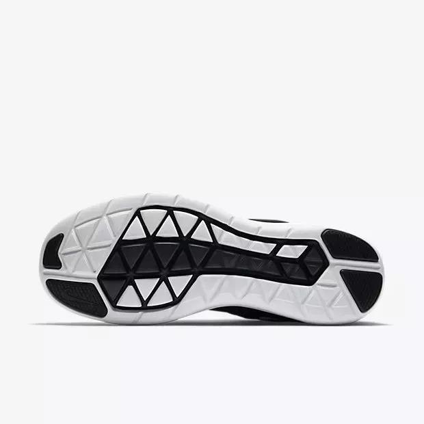 67ebbc4408931 Zapatillas Nike Flex 2017 Rn