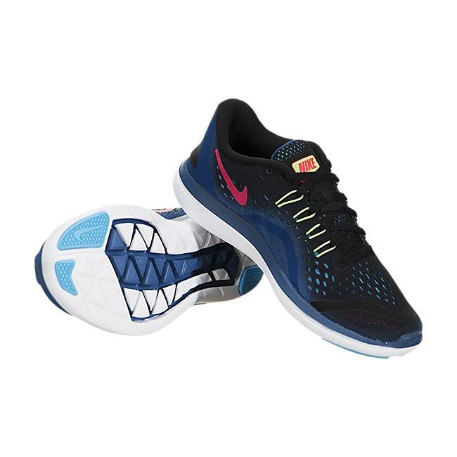d6d2ebe534f20 Zapatillas Nike Flex 2017 Rn mujer phsports oferta running -   2.299 ...