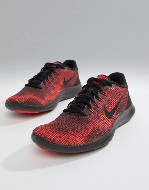 nike running hombre zapatillas 2018