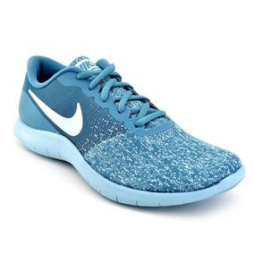 Nike Contact Para Matar Talla Zapatillas Nike en Mercado