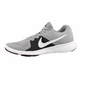 c7831b7a29c 47 Zapatilla Nike Hombre Numero 46 - Zapatillas Nike de Hombre en ...