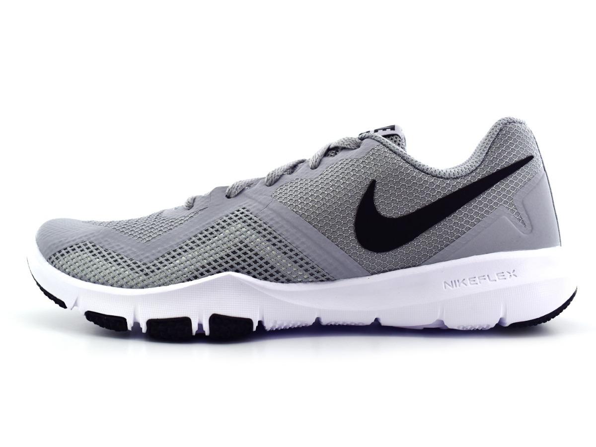 d91cbd45f9 zapatillas nike flex control 2 hombre running 924204-012. Cargando zoom.