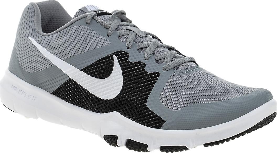 size 40 2b597 e4935 zapatillas nike flex control hombre nueva running 898459-005. Cargando zoom.