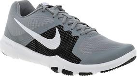 ff16465169 Zapatillas Con Cierre Automatico Talle 44.5 - Zapatillas Nike Talle ...