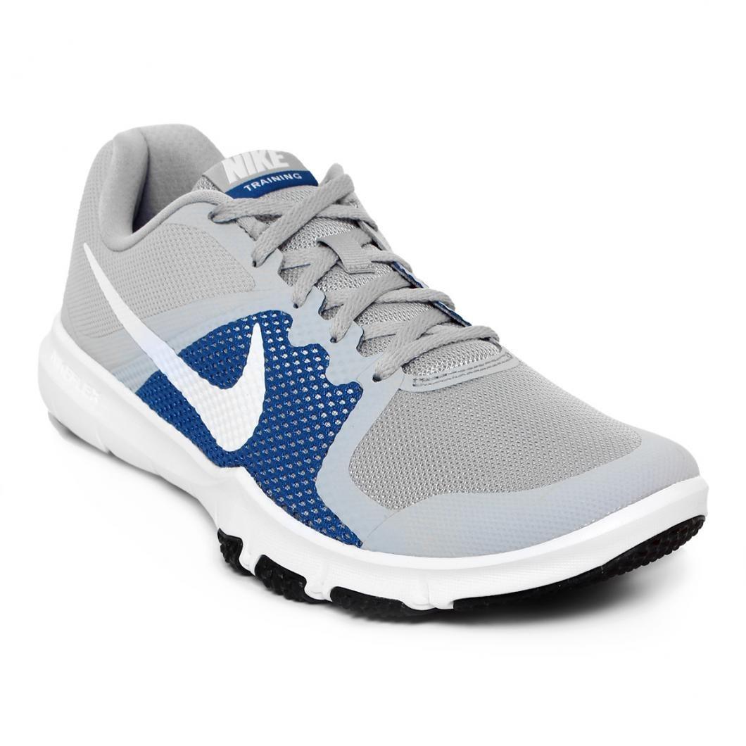 zapatillas nike de correr