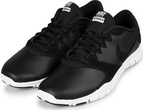1a23792c2ce Zapatillas Nike De Mujer Gamuza - Zapatillas Nike Running en Mercado ...