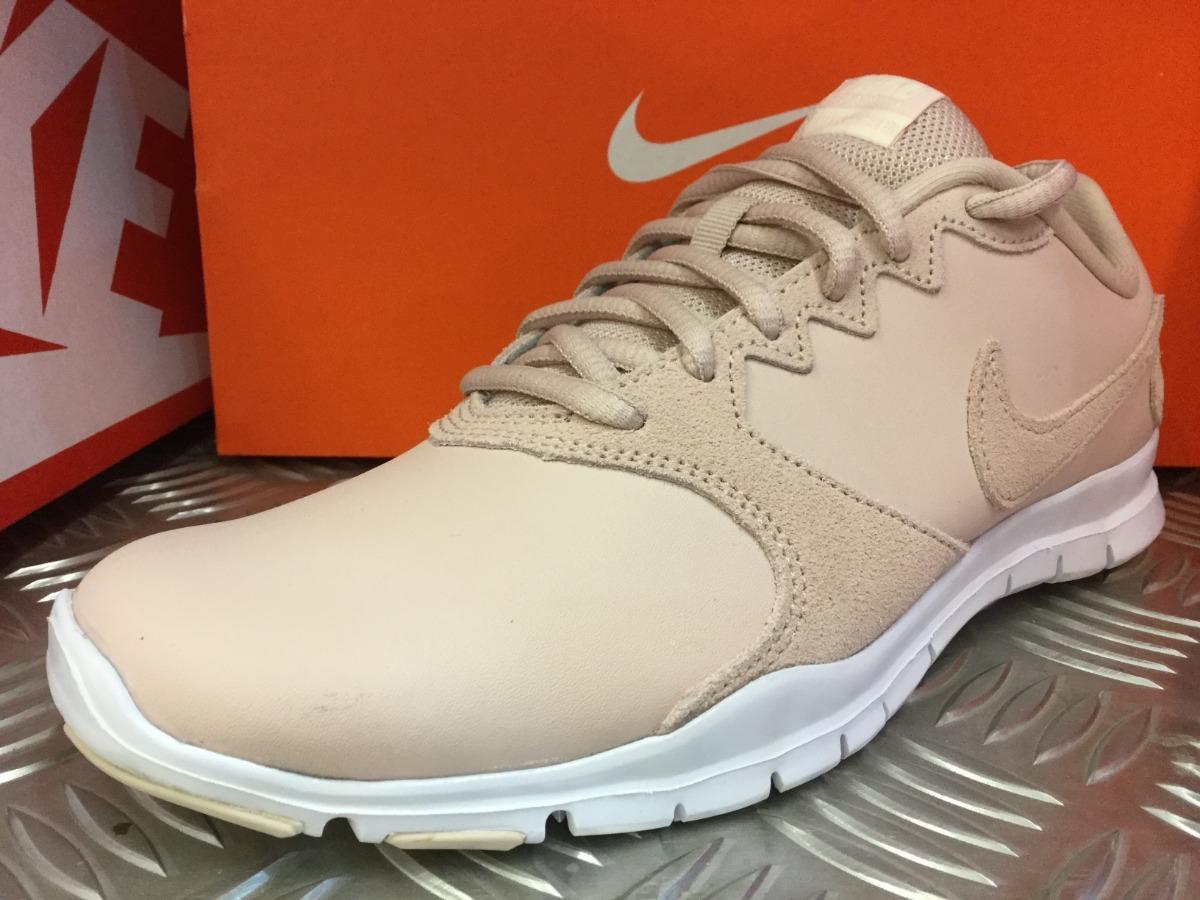 adfc77c70dc zapatillas nike flex essential tr lt mujer nuevas aq8227-200. Cargando zoom.