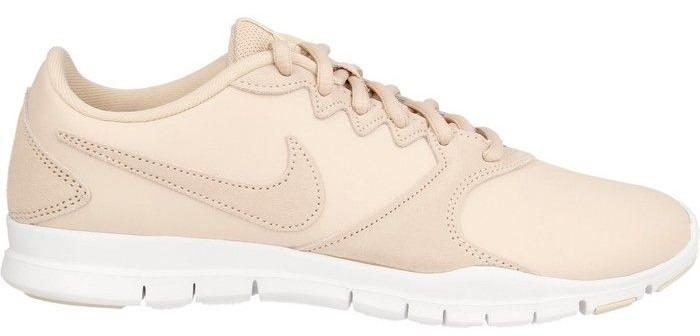 f6b371c6dfe Zapatillas Nike Flex Essential Tr Lt Mujer Nuevas Aq8227-200 ...