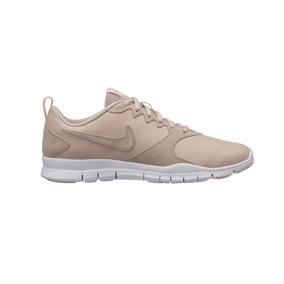 e3004042d07 Zapatillas Nike Flex Essential - Zapatillas Nike Rosa claro en ...