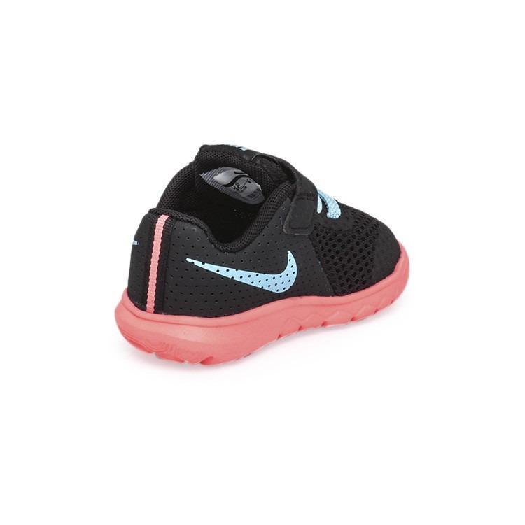 cheap for discount 343e3 341bf zapatillas nike experience niño
