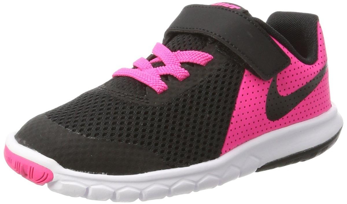 online store 0412b 3af21 zapatillas nike flex experience 5 (psv) niños 844992-600. Cargando zoom.