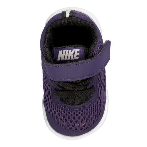 zapatillas nike flex experience 5 td infantil pregunta stock