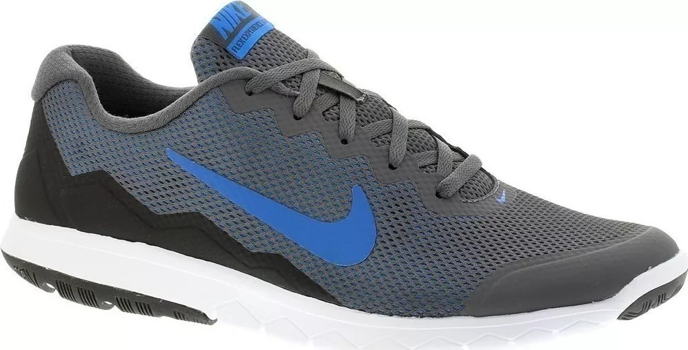 Zapatillas Nike Flex Experience Experience Flex Rn 4/running/vomero/airzoom 02c013