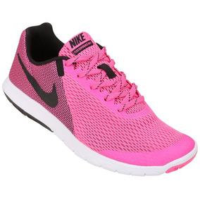 Libre Ropa Nike Y Mujer En Zapatillas Accesorios Mercado Trekking H9E2ID
