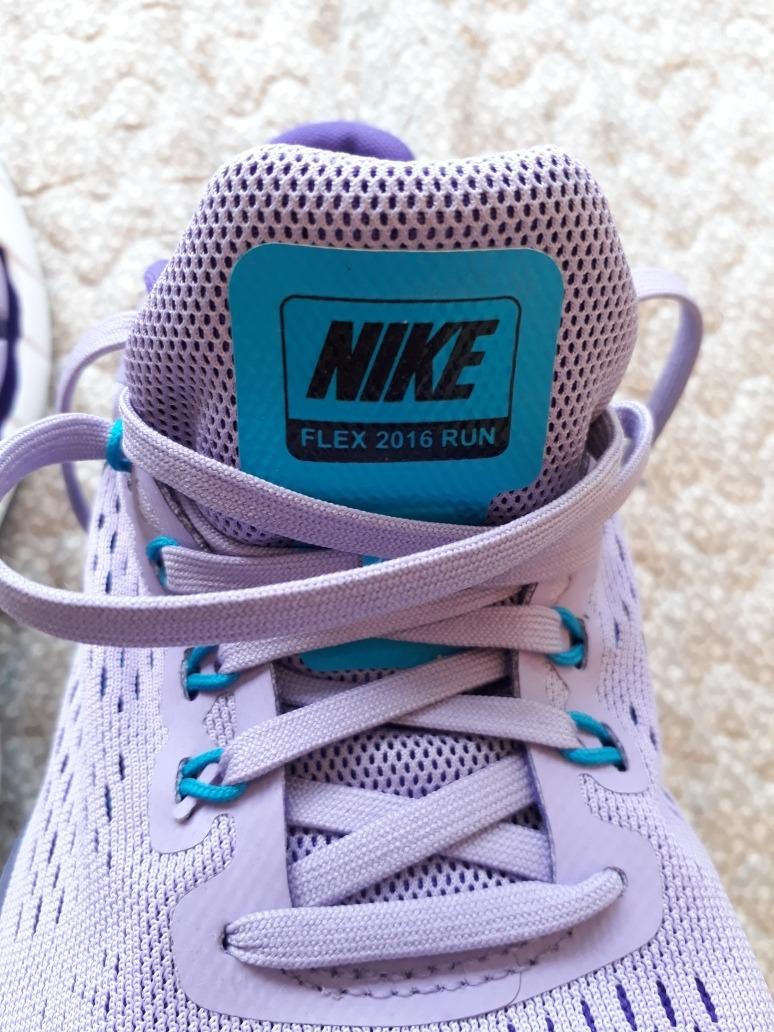 221b45738 zapatillas nike flex mujer 2016. nuevas a precio usado. Cargando zoom.