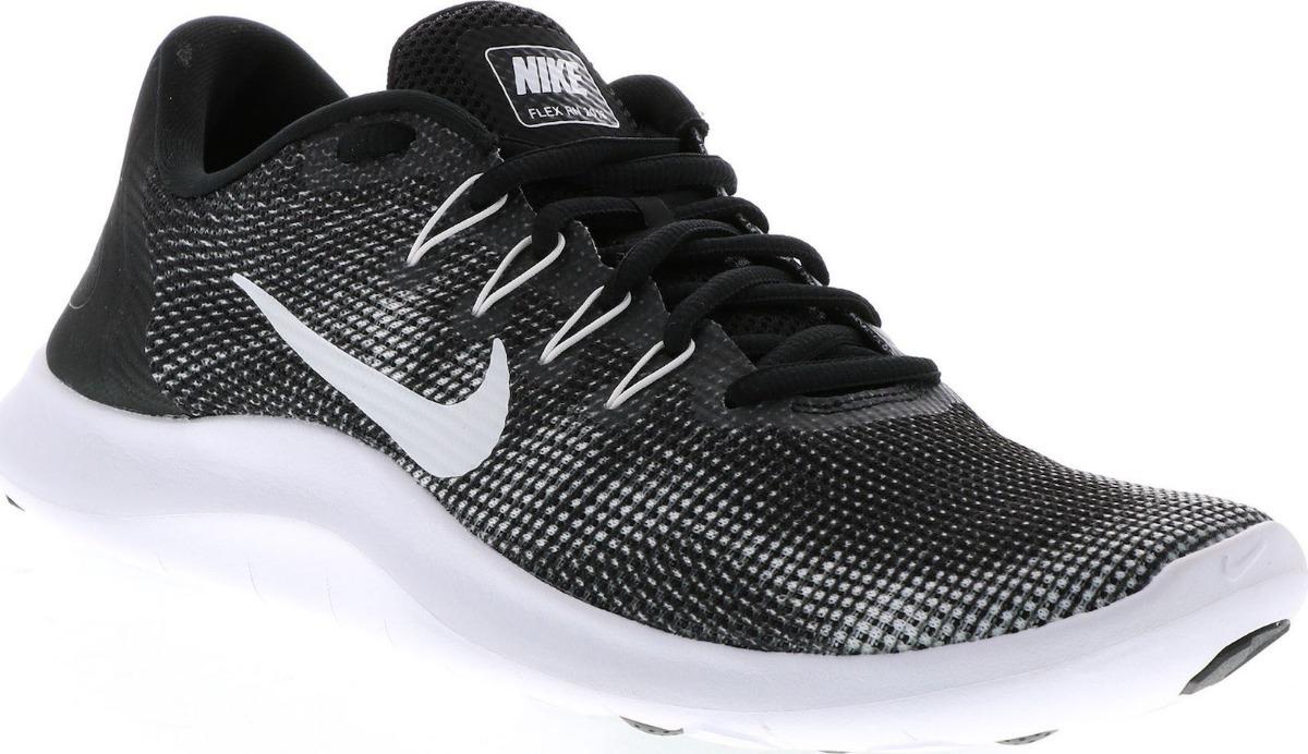 reputable site c6cb1 07649 Zapatillas Nike Flex Rn Nuevas Y Original Para Hombre - S/ 285,00 en ...