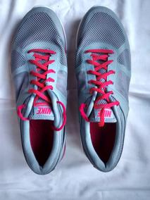 5fcbf80c Zapatilla Talla 13 Usa 46 47 - Zapatillas de Hombre en Mercado Libre ...