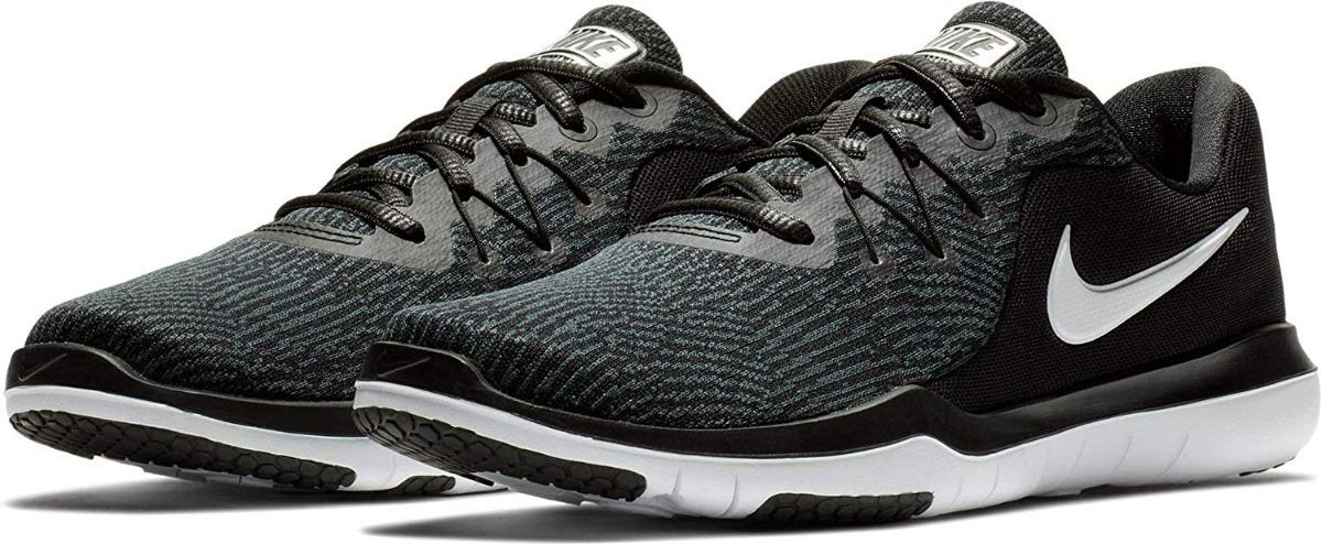 premium selection 09d20 c14e9 zapatillas nike flex supreme tr 6 originales mujer running