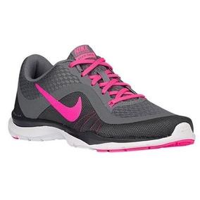 3ee6b5876ff Zapatillas Nike Flex Trainer 7 - Zapatillas en Mercado Libre Argentina