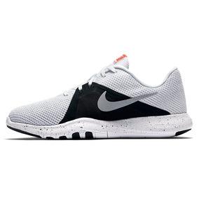 5cd4bf0b9b70b Nike Flex Trainer - Zapatillas Nike en Mercado Libre Argentina