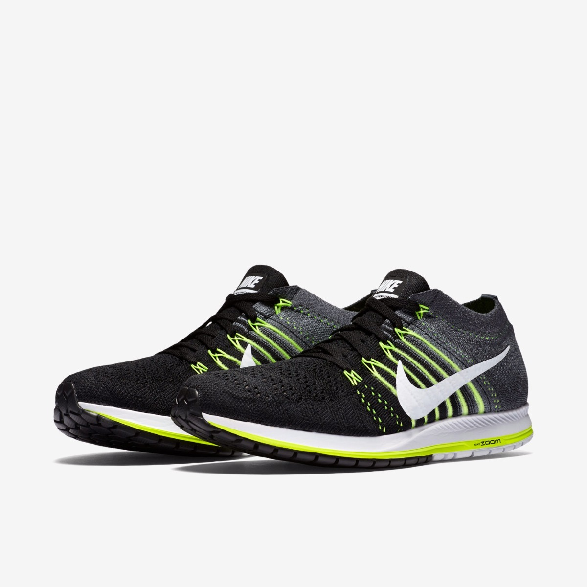 a233c0816f2 ... sale dc1f6 d05af zapatillas nike flyknit streak running pro originales. cargando  zoom. first rate