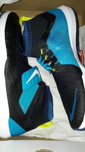 zapatillas nike flylon trian dynamic n44