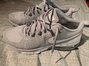 Zapatillas Nike Flywire Hombre 8,5us