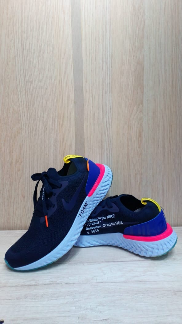 d239f8ddd5b23 Zapatillas Nike Foam Para Hombre 2018 Importadas -   154.999 en ...