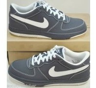 &zapatillas nike force low..talla8.5 us &  26.5 cm exclusiva