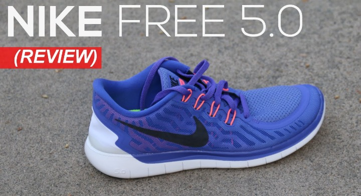 huge selection of bfba1 07a87 zapatillas nike free 0.5