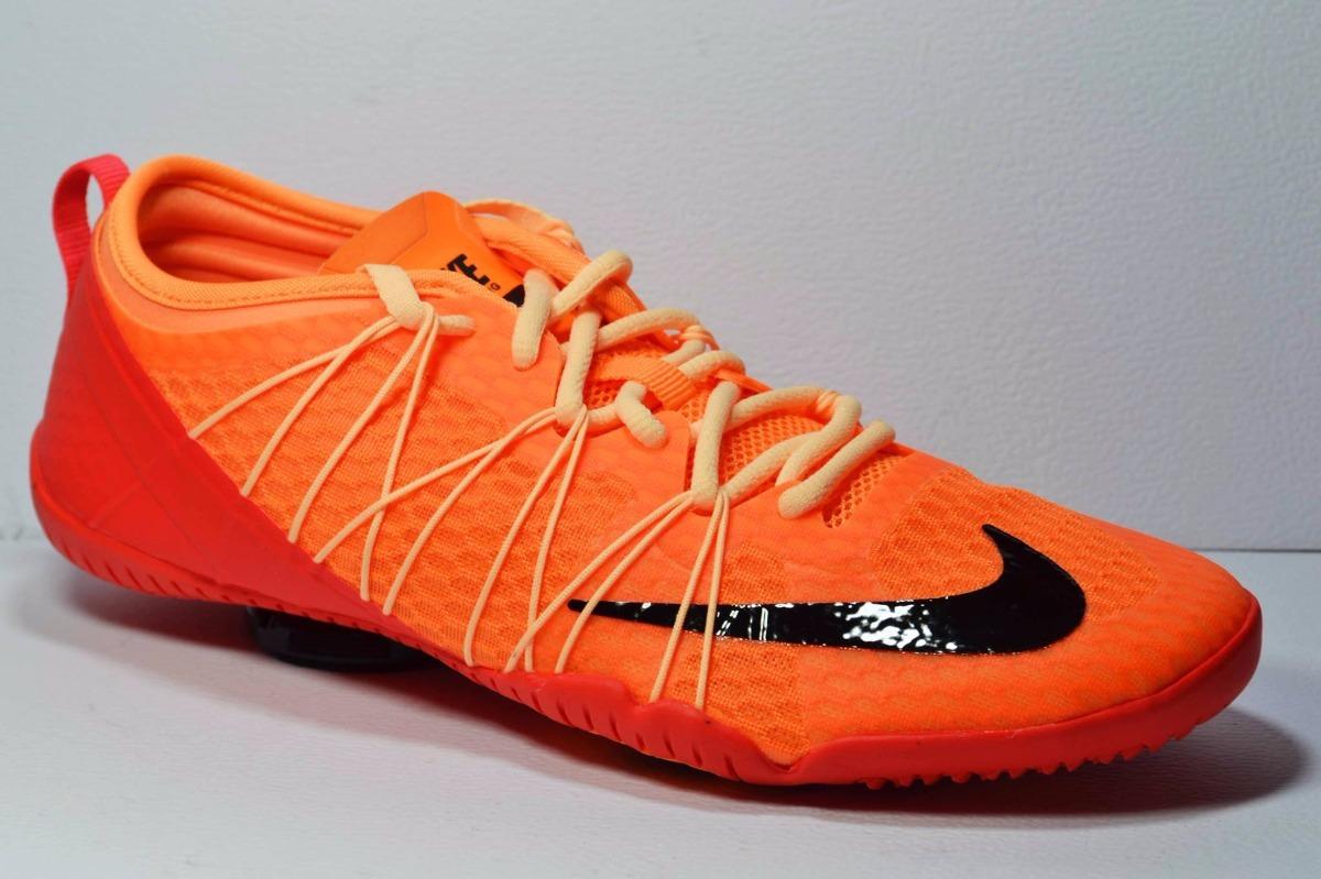 timeless design 14a32 0fb0e zapatillas nike free 1.0 cross bionic mujer liquidación!!! Cargando zoom.