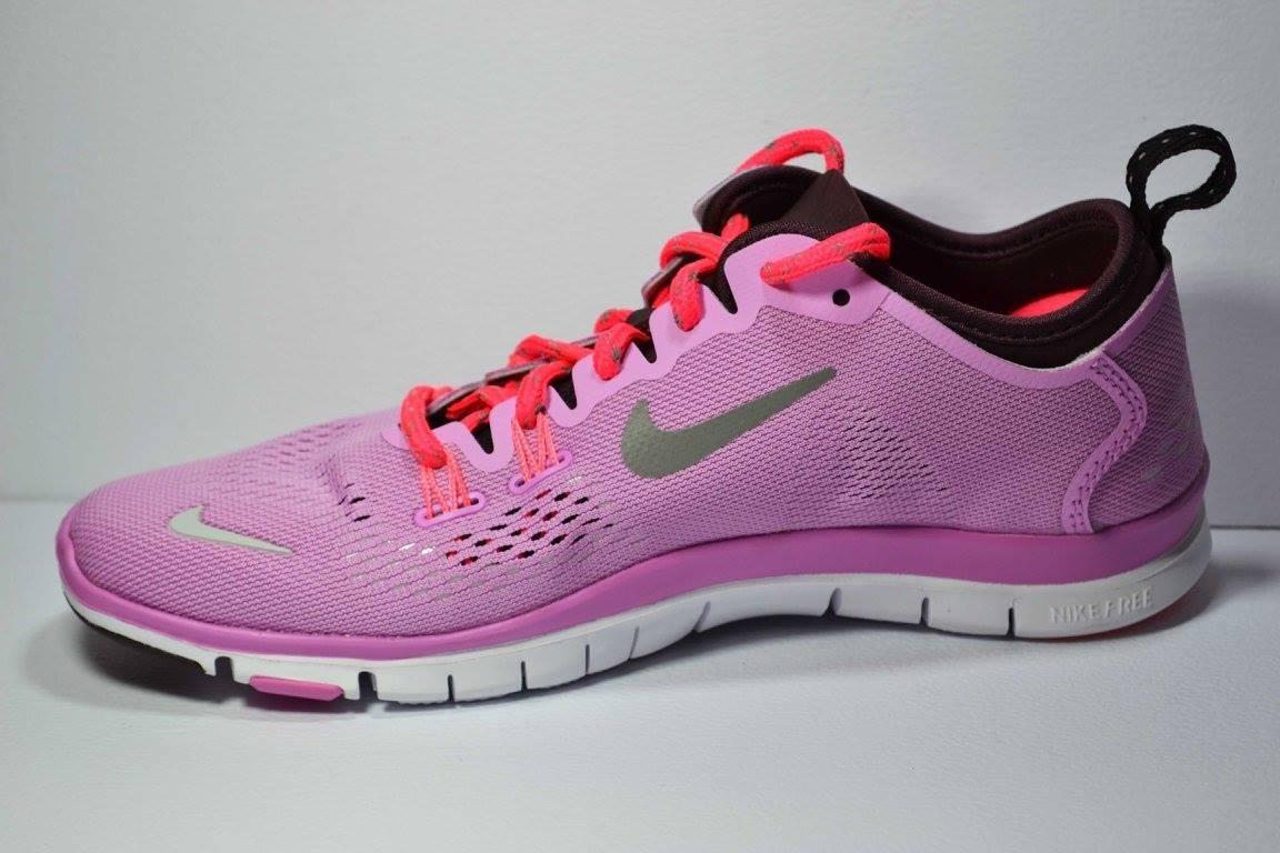 on sale 6009e 35d93 Zapatillas 00 En 4 990 5 Free Fucsia Fit Nike 0 Tr 2 Mujer rnpqP7rR4