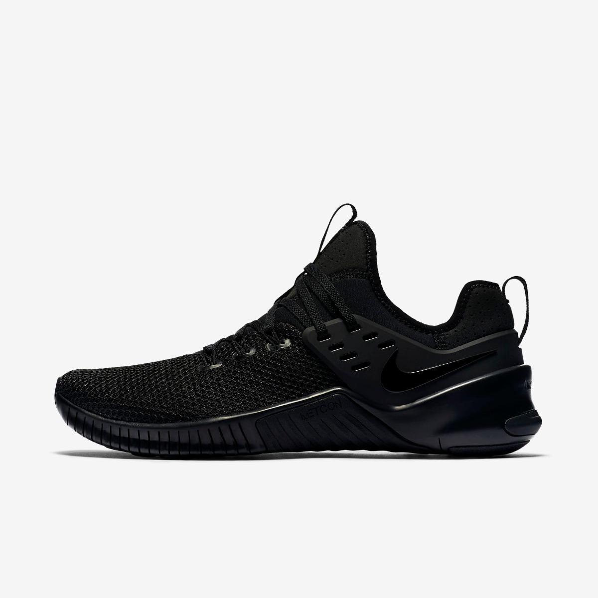 95e25fc8118f1 Zapatillas Nike Free