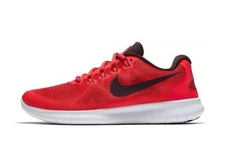 b3c4719c7c1e5 Zapatillas Nike Free Rn 2017 Mujer Running - Oferta 48 Hs ...
