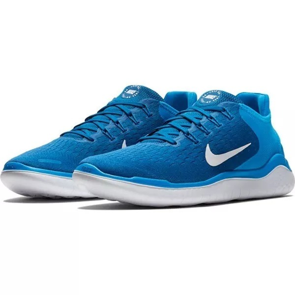 49d7b21bcee51 Zapatillas Nike Free Rn 2018