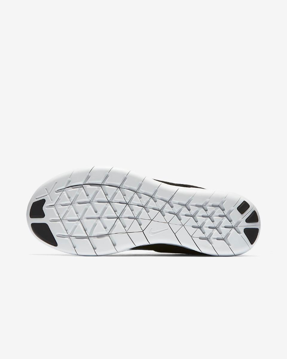 06a0f34885acb zapatillas nike free rn-880842003-mujer oferta 2017. Cargando zoom.