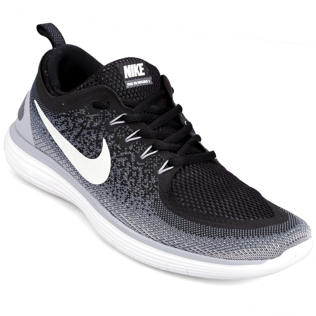 Nike Free RN Distance hombre