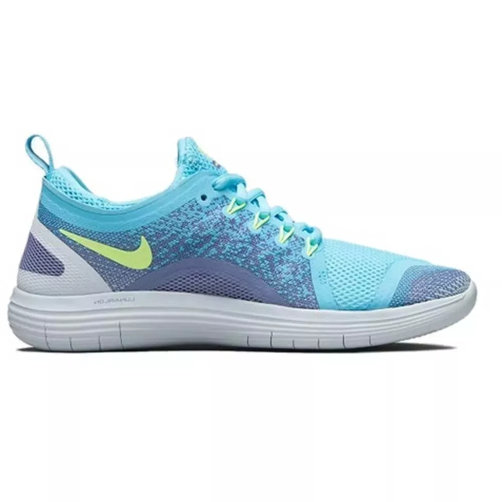 online retailer fb7ca 1b573 zapatillas nike free rn distance 2phsportsrunningmujer. Cargando zoom.