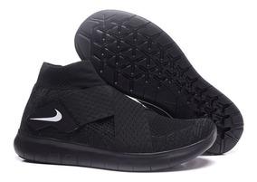 d2ea70d2 Zapatillas Nike Running Ultimos Modelos - Zapatillas Nike en Mercado ...