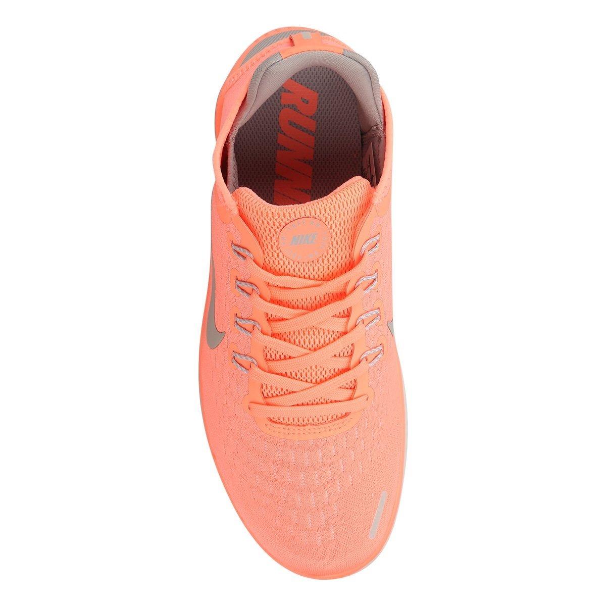 d218455fe9 zapatillas nike free rnw iii mujer rosa fluor