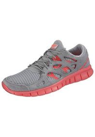 Mercado Hombre Nike Run De Temple Argentina Zapatillas En Libre 2 by76gfY