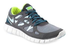 zapatillas nike free run