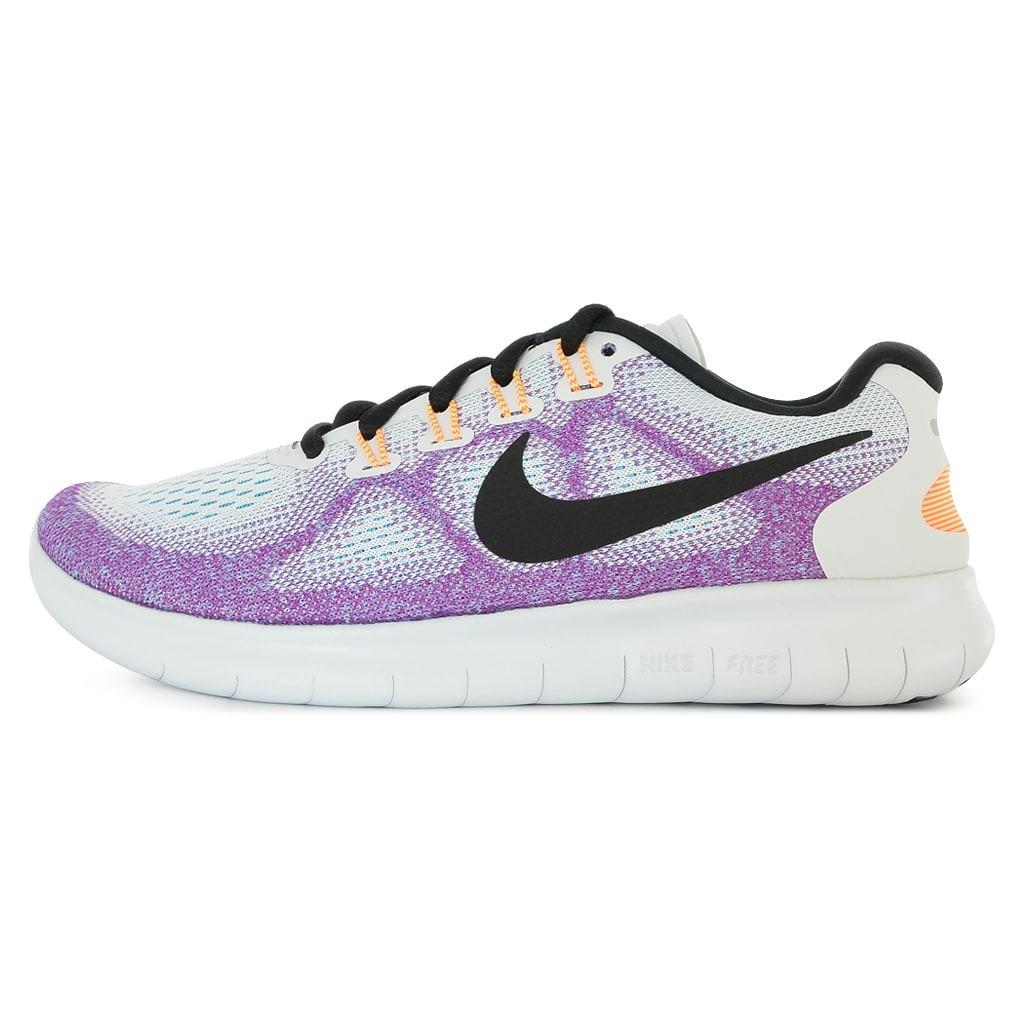 5f0da0dc7 zapatillas nike free running 2017 violeta mujer. Cargando zoom.