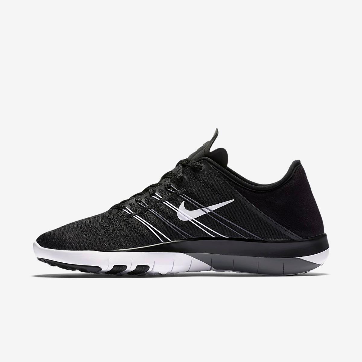 a4fd6357fae3a zapatillas nike free tr 6 mujer running   entrenamiento. Cargando zoom.