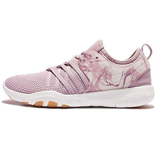 cheaper 93e7d 4739c zapatillas nike free tr 7 formación zapato para dama. oferta