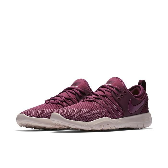 Zapatillas Nike Free Tr 7/mujer/oferta/phsports/running  00