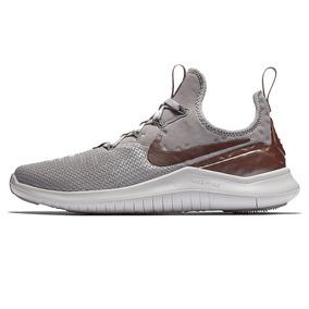 eabf8c82470 Nike Free Tr 7 - Zapatillas Nike Running en Mercado Libre Argentina