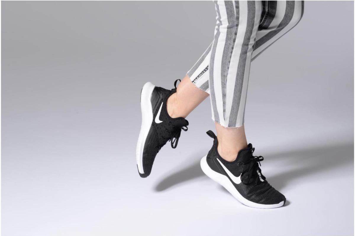 nike zapatillas training mujer