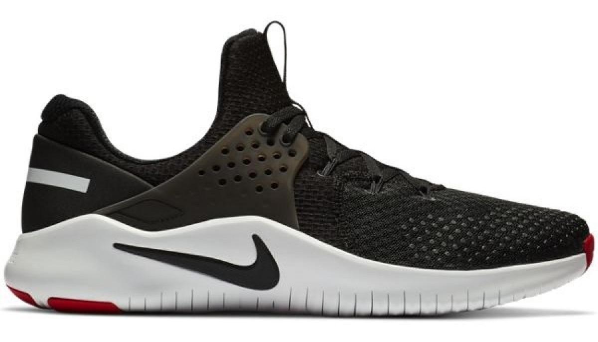e744572685d Zapatillas Nike Free Tr 8 Training Hombre Ah9395-004 - $ 5.699,99 en ...